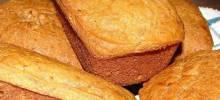 rich and delicious banana bread