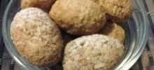 rish potatoes