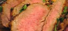 rish Steaks