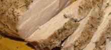 Schweinebraten Pork Roast