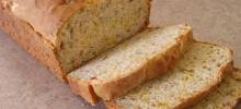 talian bread