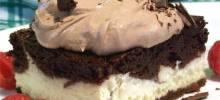 talian love cake