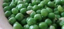 talian Peas