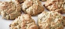 whole30® banana bread drop muffins