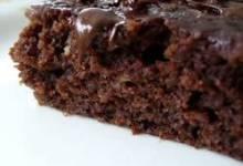 amazingly delicious whole-grain brownies