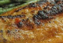 barlow's blackened catfish