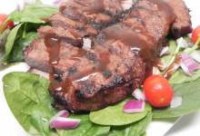 beef tri-tip marinade