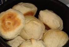 best rolls ever!
