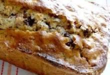 bishop's bread