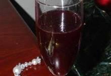bisschopswijn