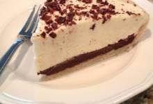 california black bottom pie
