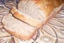 cardamom banana bread