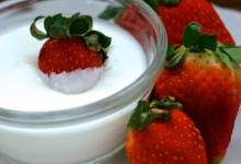 casey and leigh's delightful fruit dip