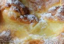 Chef John's Dutch Babies