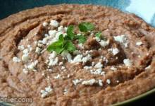 Chef John's Refried Beans