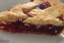 cherry pie v