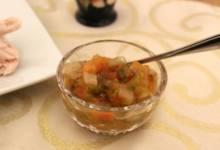 chile jam