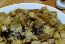 chuck and potato bake