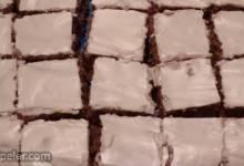 Cinnamon Raisin Carrot Cake