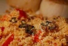 company couscous