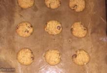 cookies for rookies