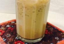 creamy ce coffee