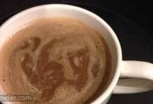 Creamy Vegan Hot Cocoa