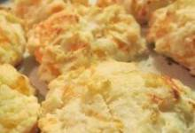 e-z drop biscuits