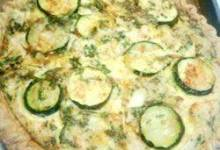 easy and delicious blender quiche