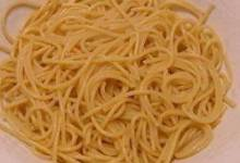 enhanced spaghetti
