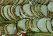 Fantastic Grilled Potatoes