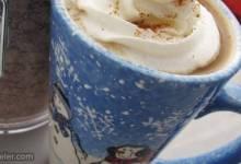 fire side coffee