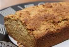 gluten-free rish soda bread