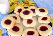 good-as-grandma's sugar cookies