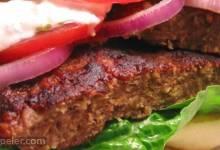 Gyros Burgers