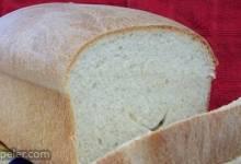 Herman Bread