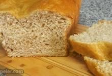 Honey Bunch Bread