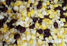 Jennifer's Corn Salad