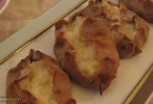 karjalan pies