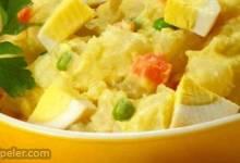 ma's Potato Salad