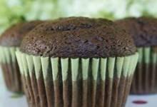 nairobi chocolate cake