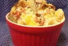 ndiana Potato Salad