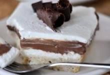 next-best-thing-to-robert-redford pie