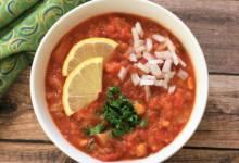 pav bhaji (ndian curry)