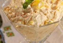 pimento cheese jell-o® salad