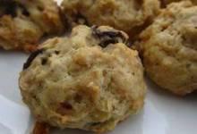pioneer cookies