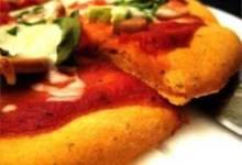 Pizza Crust Fantastico