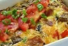 river omelets