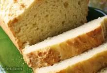 rresistible rish Soda Bread