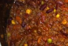sabattus chili